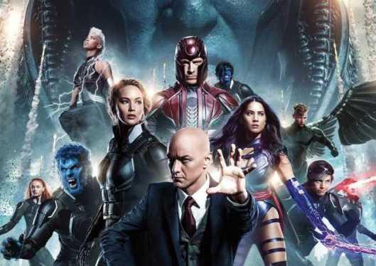 x-men-apocalypse-1-640x453